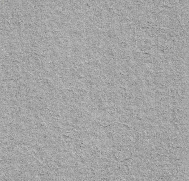 Gris ardoise - Couleur gris ardoise ...